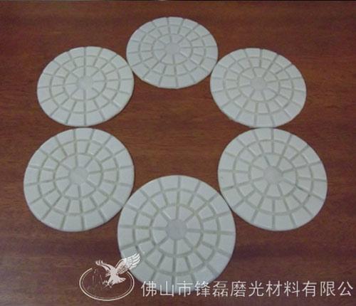 锋磊陶瓷抛片